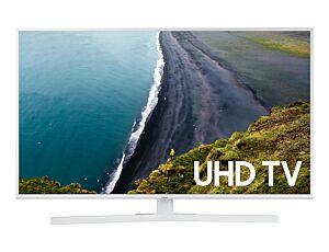 Ultra HD LED TV SAMSUNG UE50RU7412UXXH, Smart