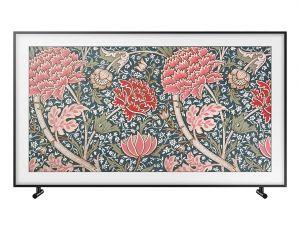 Ultra HD LED FRAME TV SAMSUNG QE55LS03RAUXXH, Smart