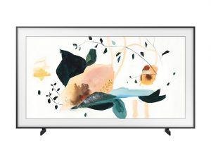 QLED FRAME TV SAMSUNG QE65LS03TAUXXH