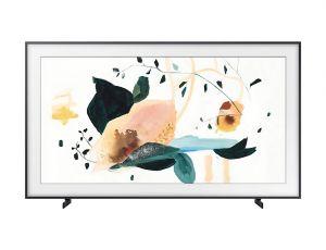 QLED FRAME TV SAMSUNG QE55LS03TAUXXH