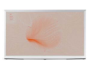 QLED TV SAMSUNG QE55LS01TAUXXH