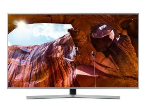 Ultra HD LED TV SAMSUNG UE65RU7452UXXH