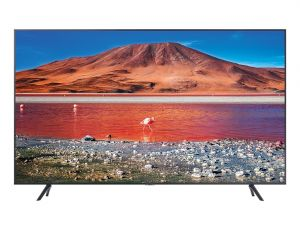 Ultra HD LED TV SAMSUNG UE43TU7102KXXH