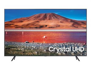 Ultra HD LED TV SAMSUNG UE50TU7102KXXH
