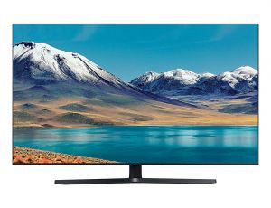 Ultra HD LED TV SAMSUNG UE65TU8502UXXH