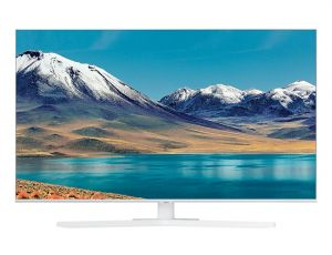 Ultra HD LED TV SAMSUNG UE50TU8512UXXH