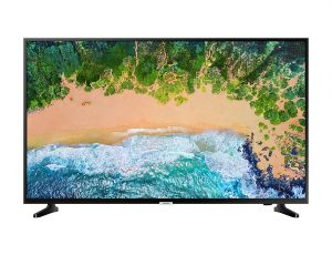 Ultra HD LED TV SAMSUNG UE50NU7022KXXH