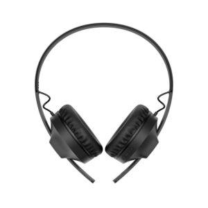 Slušalice SENNHEISER HD 250 BT