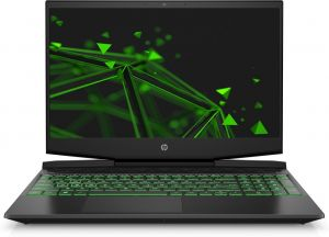Laptop HP PAVILION 7RY16EA