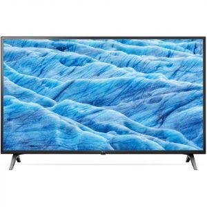 Ultra HD LED TV LG 55UM7100 55UM7100PLB.AEU