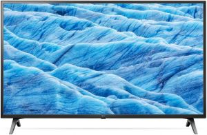 Ultra HD LED TV LG 49UM7100 49UM7100PLB.AEU
