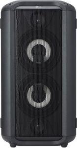 Bluetooth zvučnik LG RL4