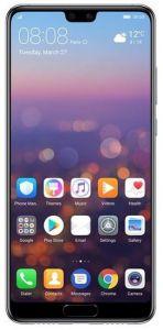 Mobitel HUAWEI P20, 128 GB, Plavi