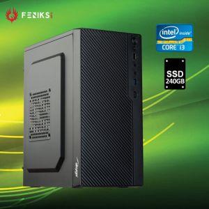 Stolno računalo Hyper X 1081