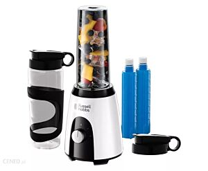 Blender RUSSELL HOBBS 25161-56 MIX&GO