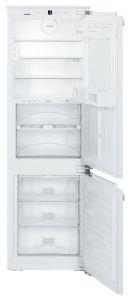 Hladnjak LIEBHERR ICBN 3324 Comfort BioFresh NoFrost