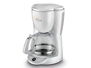 Aparat za kavu DELONGHI ICM 2.1 WHITE