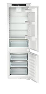 Hladnjak LIEBHERR ICSE 5103 SmartFrost