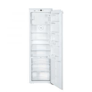 Hladnjak LIEBHERR IKB 3524 Comfort BioFresh