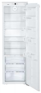 Ugradbeni hladnjak LIEBHERR IKB 3520