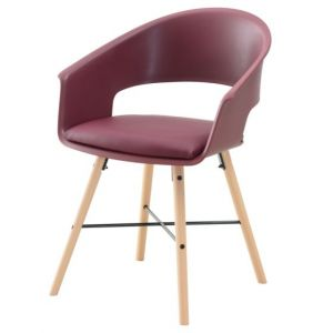 Blagovaonska stolica VARAL