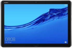 Tablet HUAWEI MediaPad M5 WIFI, PEN
