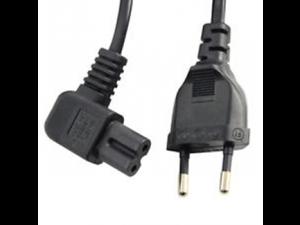 Strujni kabel SINOX 2PIN KUT 2,5M