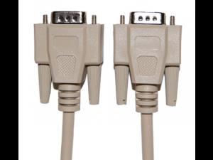 Kabel SINOX VGA-VGA SIVI 1,8M