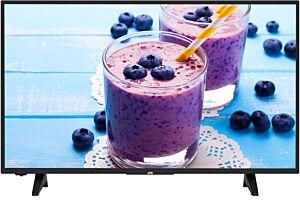 HD LED TV JVC LT-32VH3905