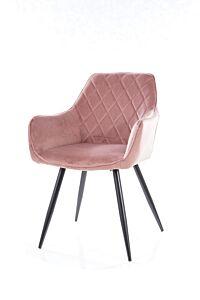 Blagovaonska stolica LINA-Roza