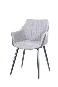 Blagovaonska stolica UNO