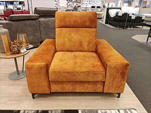 Fotelja ARIA-Eksponat
