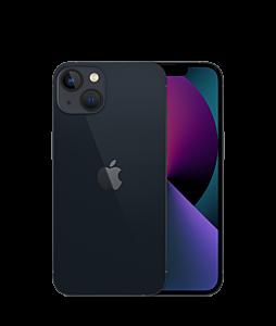 Mobitel APPLE iPhone 13, 256GB
