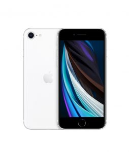 Mobitel APPLE iPhone SE2 128GB