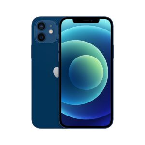 Mobitel Apple iPhone 12, 256 GB-Plava