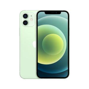 Mobitel Apple iPhone 12, 256 GB-Zelena