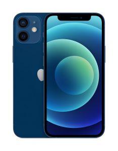 Mobitel APPLE iPhone 12 mini, 256 GB-Plava