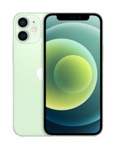 Mobitel APPLE iPhone 12 mini, 256 GB-Zelena