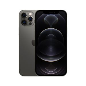 Preorder Mobitel Apple iPhone 12 Pro, 256 GB-Crna