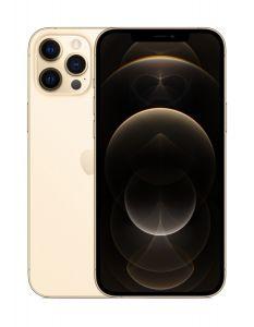 Mobitel APPLE iPhone 12 Pro Max, 512 GB-Zlatna