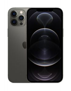 Mobitel APPLE iPhone 12 Pro Max, 256 GB-Crna