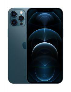 Mobitel APPLE iPhone 12 Pro Max, 256 GB-Plava