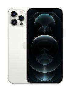 Mobitel APPLE iPhone 12 Pro Max, 512 GB
