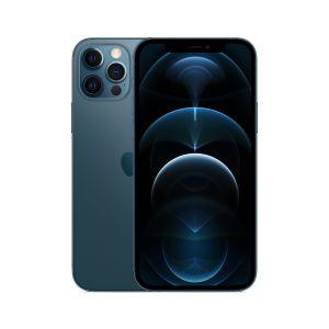 Mobitel Apple iPhone 12 Pro, 512 GB-Plava