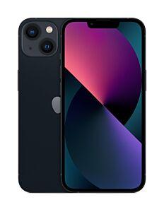Mobitel APPLE iPhone 13, 128GB