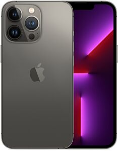 Mobitel APPLE iPhone 13 Pro, 256G