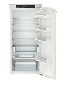Hladnjak LIEBHERR IRD 4120