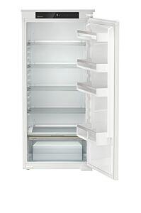 Hladnjak LIEBHERR IRSE 4100