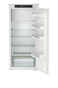 Hladnjak LIEBHERR IRSE 4101
