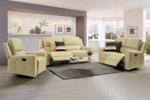 Fotelja ISAAC
